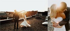 Aria wedding venue -