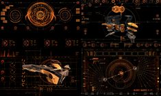 境內工作室 - 運動 - 銀河護衛隊