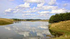 Casa da Paula Fotografia: Espelhos para o céu do Rio Grande!!!