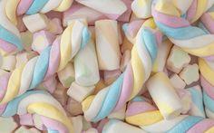 marshmallow background 38873