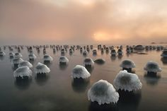 PHOTOGRAPH BY ANDREI REINOL  THE MOST STUNNING VISIONS OF EARTH, NATIONAL GEOGRAPHIC