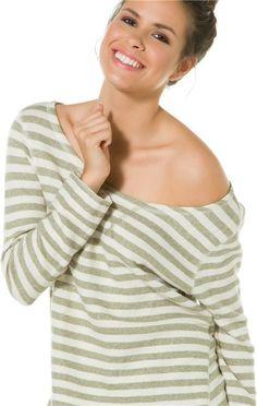 Pullover fleece by Billabong @swellhttp://www.swell.com/Womens-Hoodies/BILLABONG-GOOD-TIMING-PULLOVER-FLEECE?cs=LC #sweatshirts