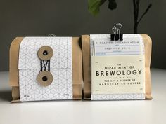 5a1ce28759f Department of Brewology Launches Curated Roaster Collaboration Series