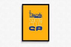 City Series Logos