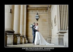 Amore Photography of Wakefield : Wedding Photography at Bewleys Hotel Leeds Wakefield, Wedding Groom, Leeds, Wedding Photography, Bride, Wedding Dresses, Wedding Shot, Bridal, Alon Livne Wedding Dresses