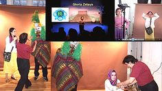 The Fantastic Experimental Latino Theater Inc. (FELT) | The Clemente