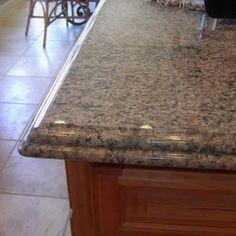 Silestone Sierra Madre Quartz Countertops $54.99 Installed, San Fernando Valley, California, CA