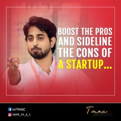 Wish to own a startup ?   Then make ready the following   -Detailed outline business model  -Revenue model   -Creative team   -Passion  -Hard work   This plan can either succeed or fail depending on how you balance the pros over the cons.  #entrepreneurs #success #startup #growth #growthhack #businesscoach #motivational #inspiration #motivationalspeaker #india #work Revenue Model, Growth Hacking, Make Ready, Hard Work, Outline, Wealth, Motivational, Success, Passion