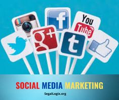 SegalLogix is a Digital Marketing Agency and Web Development Agency that provides Endless Digital Marketing and Web Development services to the businesses. Social Marketing, Content Marketing Strategy, Facebook Marketing, Marketing Digital, Online Marketing, Social Media Research, Digital Creative Agency, T 4, Poker