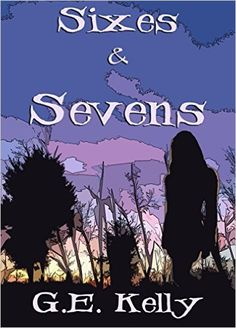 Sixes & Sevens (Seven Hearts Book 1) - Kindle edition by G.E. Kelly. Contemporary Romance Kindle eBooks @ Amazon.com.