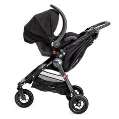 Baby Jogger City Select Stroller Pinterest City Select