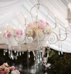 2014 Spring luxury wedding reception table decorations Archives | Weddings Romantique