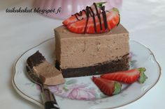 Holidays And Events, Brownies, Cheesecake, Baking, Desserts, Food, Cake Brownies, Tailgate Desserts, Deserts