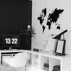 Interiør, design, foto, inspirasjon