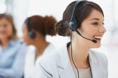 Benefit From The Best Medical Answering Service