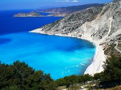 Image detail for -Skopelos Island – The Greenest Island in Greece 4 | Tour and ...