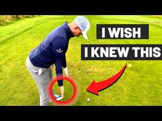 Golf Basics, Golf Practice, Gym Tips, Golf Party, Golf Instruction, Golf Tips For Beginners, Golf Training, Golf Lessons, I Wish I Knew