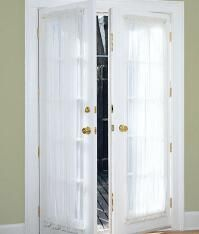 Sash Curtains | Window Coverings | Pinterest | Curtains, Skylights And Curtain  Rods