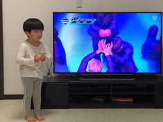 Seventeen Memes, Seventeen Wonwoo, Seventeen Debut, The8, Jeonghan, Vernon, Bts Happy Birthday, Bloated Belly, Baby Memes