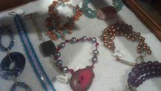 MI Indian Store Stones