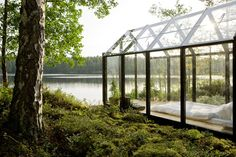 Garden-Shed Finland Ville-Hara-and-Linda-Bergroth yellowtrace 04