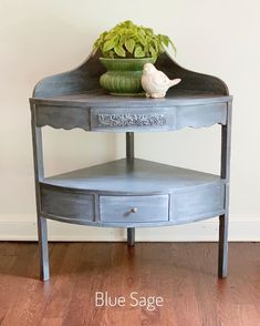 #ironorchiddesigns hashtag on Instagram • Photos and Videos Iron Orchid Designs, Project Ideas, Projects, Custom Framing, Thrifting, Home Accessories, Stool, Shabby Chic, Victorian