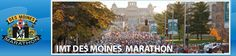 Fall 2013 Half-Marathon #Running Playlist