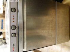 Profesionální myčka nadobi - obrázek číslo 2 Kitchen Appliances, Home, Diy Kitchen Appliances, Home Appliances, Ad Home, Homes, Kitchen Gadgets, Haus, Houses