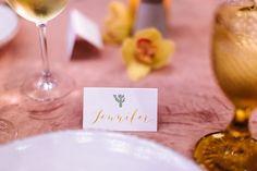 Parker Palm Springs wedding by wedding planner Wild Heart Events. Wedding Desert, Parker Palm Springs, Palm Springs California, Wild Hearts, Event Design, Wedding Planner, Wedding Venues, Deserts, Bohemian