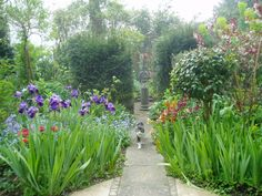 51 Carlisle Road, Eastbourne, East Sussex, Open Day and Sun June adults, kids free - admission price combined with Littleholme Fairs And Festivals, Opening Day, East Sussex, Carlisle, June, Events, Garden, Kids, Young Children