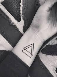 2017 New style tatoo henna fake tattoo flash tatto temporary tattoo sticker men TaTy tatuagem tattoos Mini Tattoos, Dreieckiges Tattoos, Little Tattoos, Cute Tattoos, Beautiful Tattoos, Temporary Tattoos, Body Art Tattoos, Small Tattoos, Tatoos