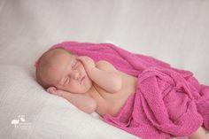 photographe-bebe-nancy-laxou-014