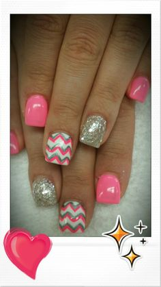 @ Beaumont Top Nails & Spa...1(951)769'1470...please follow us on Instergram, Facebook, and Yelp...