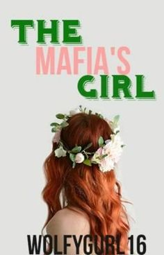 Jezzabelle~ A small innocent girl who works at a nursery whenever she… # Jugendliteratur # amreading # books # wattpad Draco And Hermione Fanfiction, The Stranger Movie, Innocent Girl, Wattpad Books, Gray Eyes, Mafia, Percy Jackson, Parents, Fandom