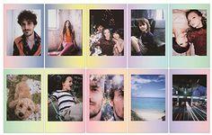 Fujifilm Film Instax