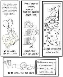 Resultado de imagen de marcapaginas personajes El Quijote