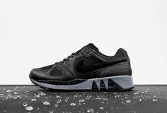 #Nike Air Stab #sneakers