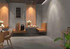 PETRALAVA | Cerámica Saloni #saloni #ceramics #floor #wall #tiles #flooring