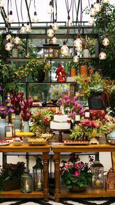 Indoor Wedding, Farm Wedding, Wedding Table, Rustic Wedding, Wedding Day, Party Decoration, Flower Decorations, Wedding Decorations, Summer Wedding Outfits