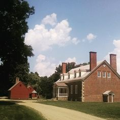 """My father was a man of much note and influence in Virginia, long in the public council of his native state and a stern and active patriot during the Revolutionary War from 1775 to 1783. His mansion, Gunston Hall, was situated on the bank of the Potomac in Fairfax County..."" -John Mason"