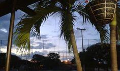 u.u Ferris Wheel, Fair Grounds, Travel, Fotografia, Photography, Viajes, Destinations, Traveling, Trips