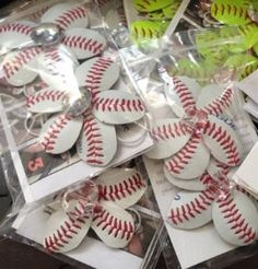 Baseball Flip Flop Flowers Sports Moms by NotJustStitches