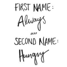 229 Best Food Quotes Images Food Corny Jokes Fitness Motivation