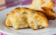 Red Lobster Cheddar Bay Biscuit Recipe