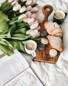 """1,576 Likes, 15 Comments - Di Chervinska (@chervinska_) on Instagram: """"Доброго ранку ☀️ Повторюсь, що я фанатка усіх цих ідеальних сніданків та затишних фото Давайте їх…"""""""