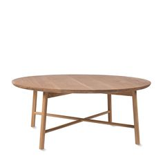 Radial Round Coffee Table by Citta Design Buy Coffee Table, Coffee Table Furniture, Coffee Table Design, Wood Furniture, Living Room Tv, Home And Living, Home Interior Design, Interior Decorating, Living Room Essentials