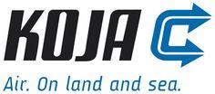 Koja-yhtiöt -yritysryhmä tarjoaa asiakkailleen laadukkaita ilmankäsittelytekniikan tuotteita ja palveluita. Koja Marinen lisäksi ryhmään kuuluu Koja Oy, joka tuottaa ilmankäsittelylaitteita ja puhaltimia rakentamisen ja teollisuuden tarpeisiin. Kojacool Oy tajoaa ammattitaitoisen kokonaisratkaisun ilmastoinnin ja prosessien jäähdytykseen. Toimintaan kuuluvat myös urakointi ja huolto.
