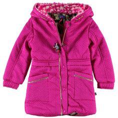 Kidz Art winter 2016   Kixx Online kinderkleding babykleding www.kixx-online.nl Hooded Jacket, Raincoat, Winter Jackets, Athletic, How To Wear, Clothes, Art, Fashion, Jacket With Hoodie