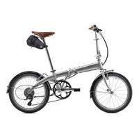 Bickerton Junction 1909 Country Folding Bike