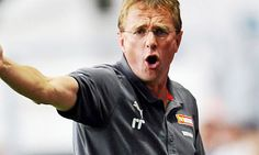 Ralf Rangnick: defends transfer payments from RB Leipzig